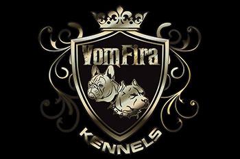Vomfira Kennels