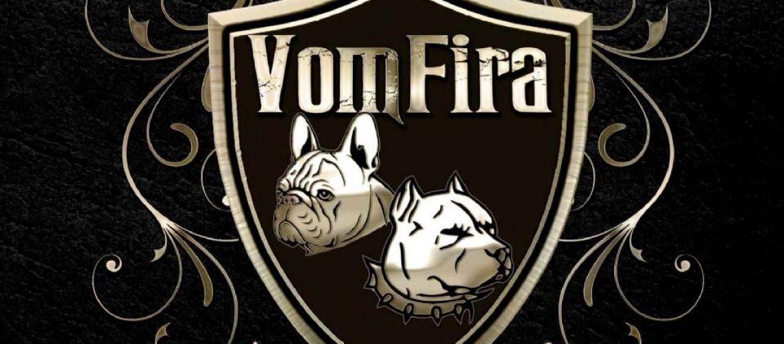 logo_vomfirakennels